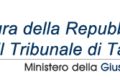 PROCURA DI TARANTO: depositata l'opposizione alla richiesta di archiviazione